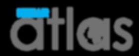 KezarAtlas Logo.png