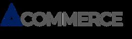 DeltaCommerce-Logo.png