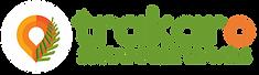 Trakaro_Logo_GreenText.png