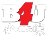 B4U_MUSIC.png
