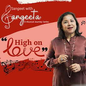 27.07.2021 - Yeh Shaam Mastani  High on Love - Website.png
