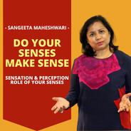 Do Your Senses Make Sense - Website.png