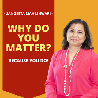Copy of You matter - website (1).png