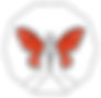 LASG-logo-transparent-full.png