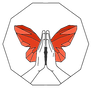 LASG-logo-transparent-full.png