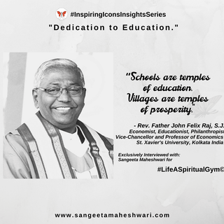 iii-Nov-Dedication to Education (1).png
