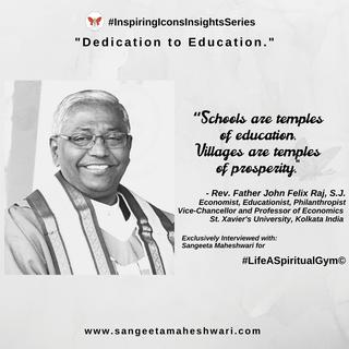 iii-Nov-Dedication to Education (1).png