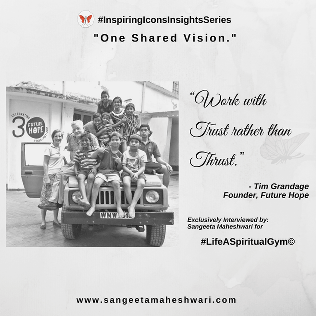 iii-Sept-One Shared Vision (1).png