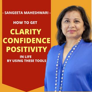 Sangeeta Maheshwari - How her life trans