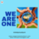 IG -  WE ARE ONE.png