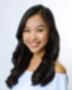 Kira Omans - Headshot.jpg