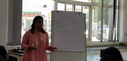 Resistance Workshop with Manzil Staff-4.