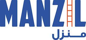 Manzil Logo.jpg
