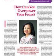 21_May_Sangeeta_Maheshwari_Overpower-You