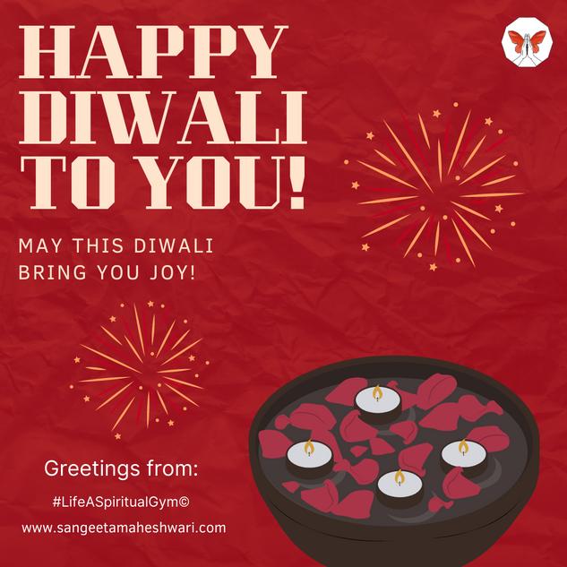 Happy Diwali (1).png