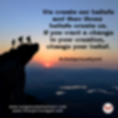 Quotes - Beliefs.png