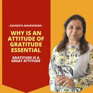 Gratitude a Great Attitude - IG (1).png