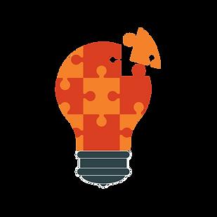 puzzle light bulb.png