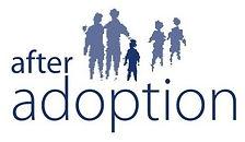 after-adoption-logo.jpg