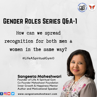 GENDER ROLE - Q&A - Thumbnail for IG (1)