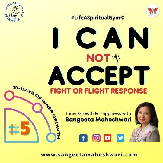 21-DAYS INNER GROWTH #5 _ Sangeeta Mahes