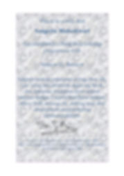 Sangeeta FS certificate-page-001.jpg
