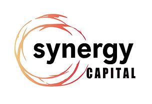 Synergy_Capital-highres3.jpg