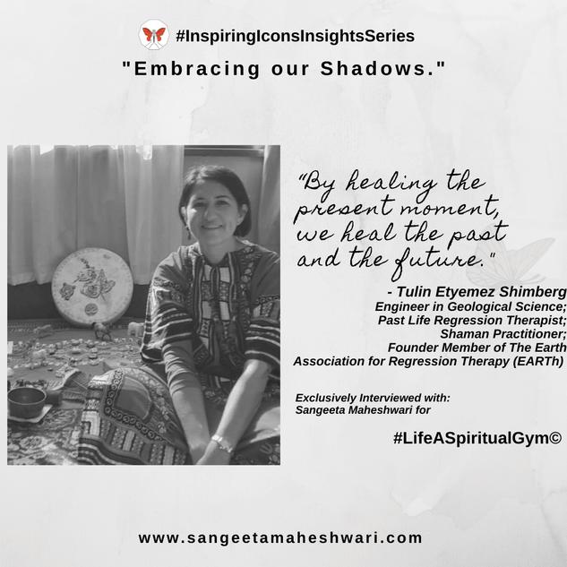 iii-Feb-2020 - Embracing our Shadows (1)