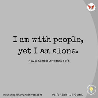Sangeeta Maheshwari_Loneliness-Part1.jpg