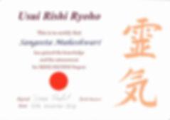 Reiki Second Degree_Certificate.jpg