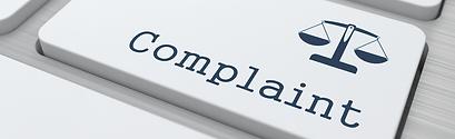 Complaints-1180x360.png