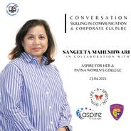 Website -CONVERSATION - PATNA WEBINAR.pn