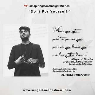 iii-Oct-Do it for yourself (1).png