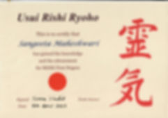 Reiki First Degree_Certificate.jpg