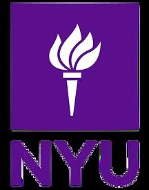 nyu_logo_new_york_university.png