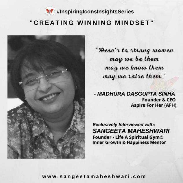 iii-Madhura Dasgupta Sinha.jpg