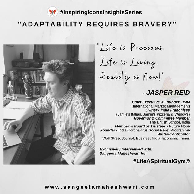 iii-Jasper Reid.png