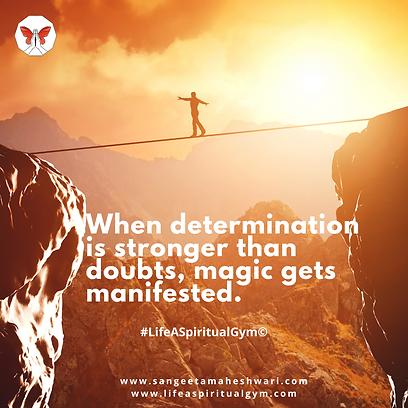 Determination vs Doubt.png