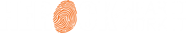 3. Herock Logo_on black.png