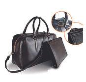 Ki-mood sacs et accessoires