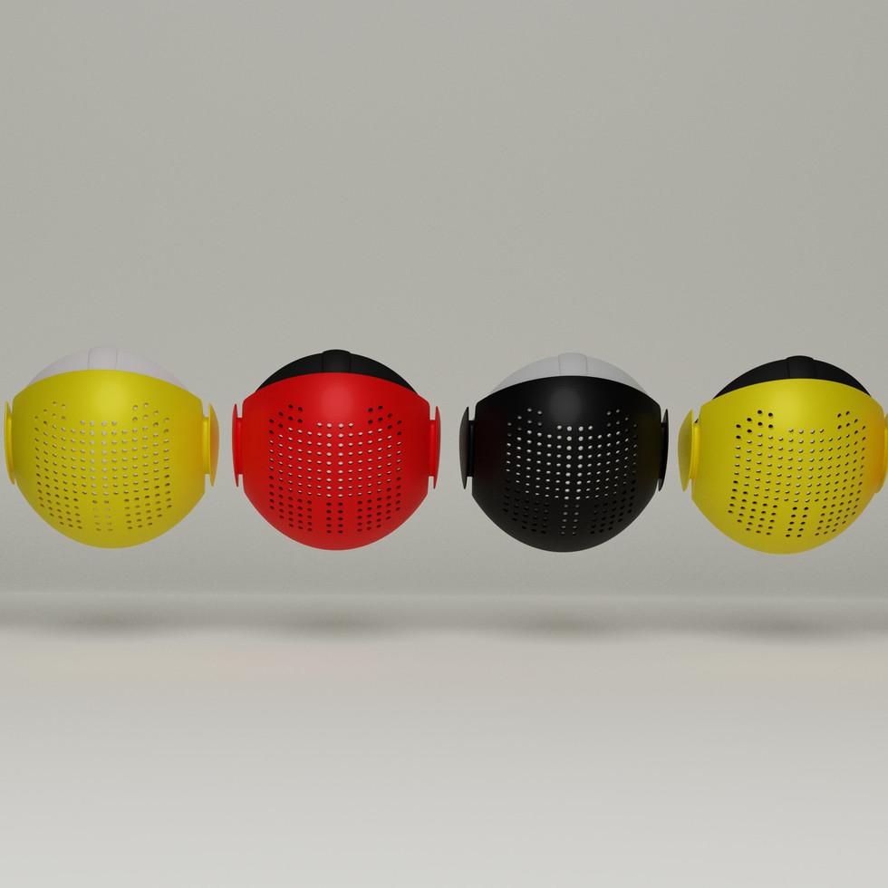 7 SMART SHIELD multi colour.jpg