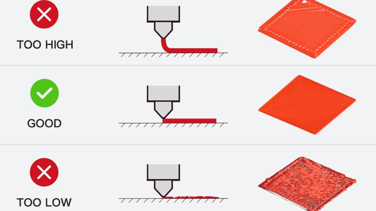Guidelines-for-manually-adjusting-Z-offs