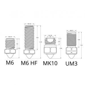Tungsten-Carbide-Nozzles-Technical-Drawi