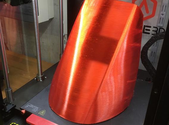 3D-print5.jpg