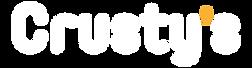 Logo-Words ONLY-BORER.png