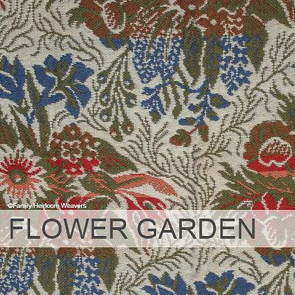 FlowerGarden440.jpg
