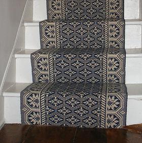 StairTop.jpg