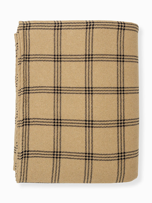 Lattice #1 - Primitive Blanket