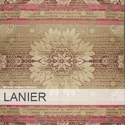 Lanier440.jpg