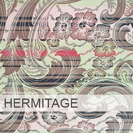 Hermitage440.jpg